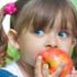 Beschwerden durch Fruchtzucker