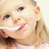 Laktose Intoleranz bei Kindern