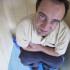 Reizdarmsyndrom - wenn gesunde Ernährung krank macht