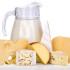 Milchzucker-unverträglichkeit