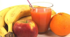 Fruchtzucker-Intoleranz