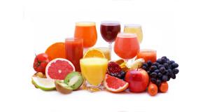 Fruchtzucker