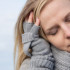 Allergieähnliche Symptome