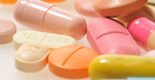 Histamin-Intoelranz