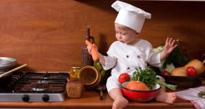 Histamin-Intoleranz - wenn Essen krank macht