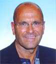 Dr. Peter Rosler