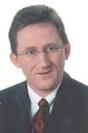 Dr. med Markus Pfisterer