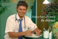 Dr. med Wolfgang Hörter