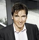 Michael Pagelsdorf