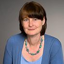 Susanne Büscher