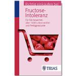 Einkaufsführer: Richtig einkaufen bei Fruktoseintoleranz