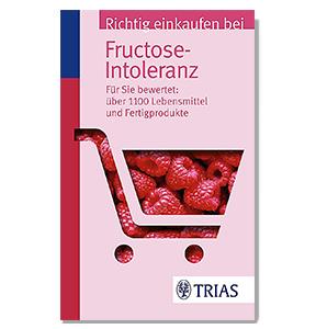 Einkaufsführer: Richtig einkaufen bei Fructose-Intoleranz
