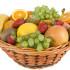 Diäten - was sie uns bringen
