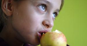 Grummeln im Bauch? Allergie oder doch Nahrungsmittelunverträglichkeit?