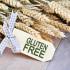 Glutenunverträglichkeit