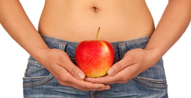 Histaminunverträglichkeit sorgt für Gewichtsverlust