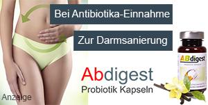 Abdigest