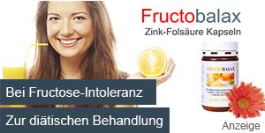 fructobalax klein 2