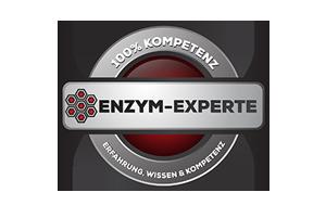 Enzym-Experten
