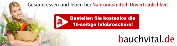 Bauchvital.de