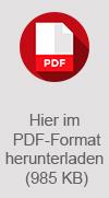 hg_pdf