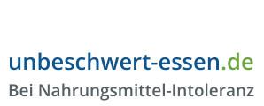 unbeschwert-essen.de