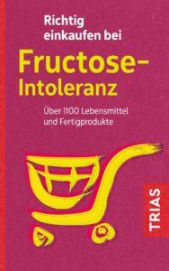 Fructoseintoleranz Einkaufsführer